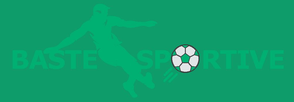 Baste Sportive